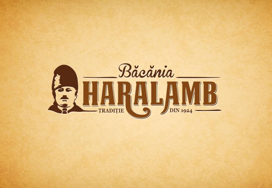 Haralamb-1