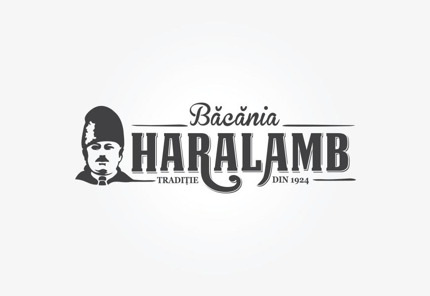 Haralamb